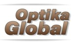 Optika Global