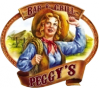 Peggy's Bar & Grill